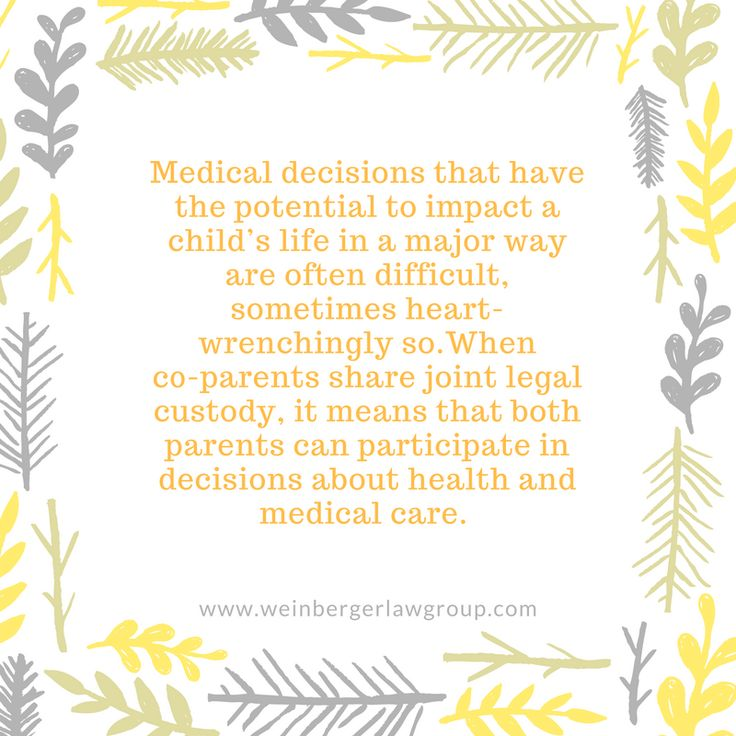 36 best co parenting resources images on pinterest coparenting when divorced parents disagree about their childs medical care childcustody childsupport coparenting http solutioingenieria Image collections