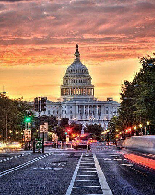 places to go in washington dc sex underground in Washington