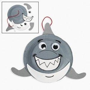 haai haai hoera