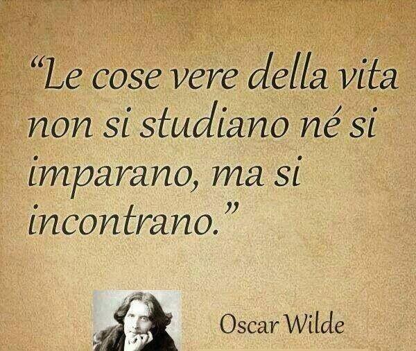 Oscar Wilde Quotes I Like Pinterest Oscar Wilde True Words And Motivational