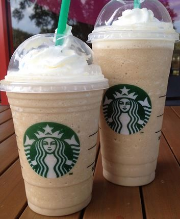 1000 Images About Copy Cat Starbucks Frappe Recipes On