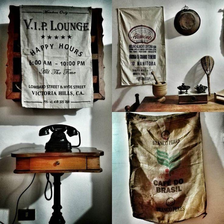 #home #vintage #design #arredo #Abruzzo #picoftheday #casa #arredamento #oggetti #photoftheday #caffè #oldstyle #countryside #countrystyle #homedecor #homedesign #mobili #iuta #vscabruzzo #igersabruzzo #antichità #antico #farina by polveredispezie
