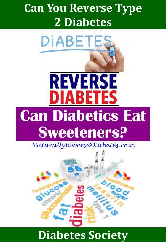 Cure for diabetes asian diabetics association