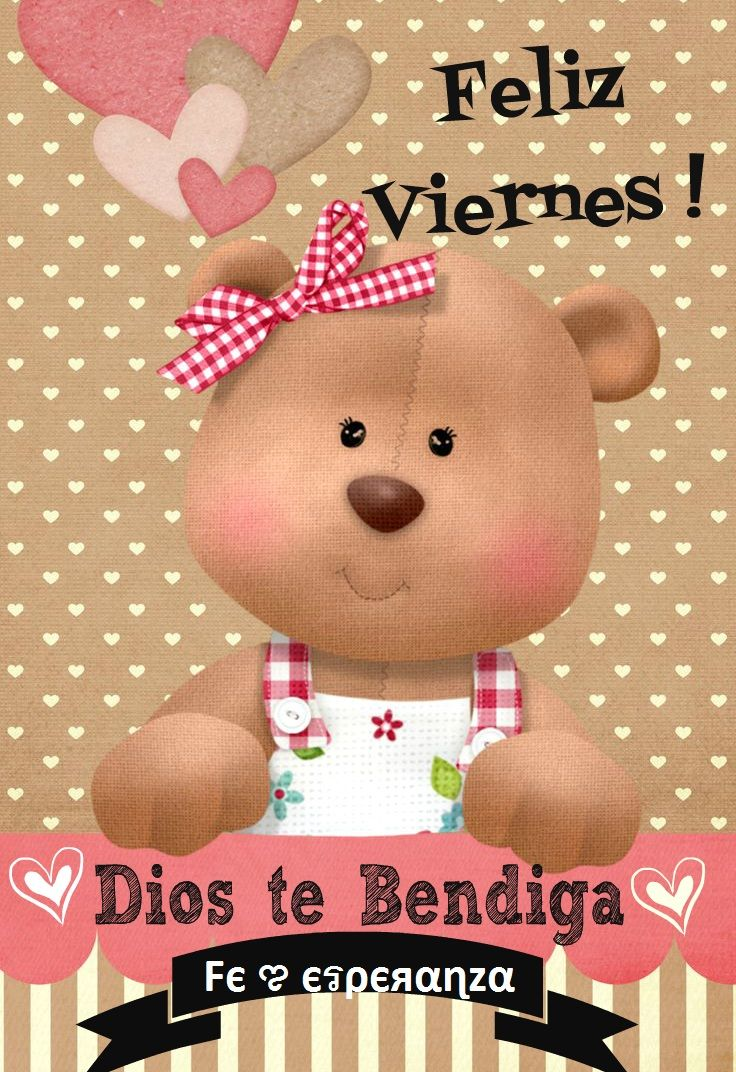 Good Friday Wallpaper With Quotes 61 Best Feliz Viernes Images On Pinterest Happy Friday