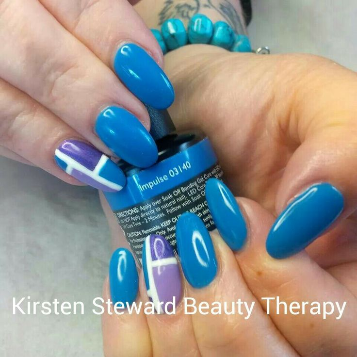 ARTISTIC COLOUR GLOSS SUMMER 2014  Kirsten Steward Beauty Therapy