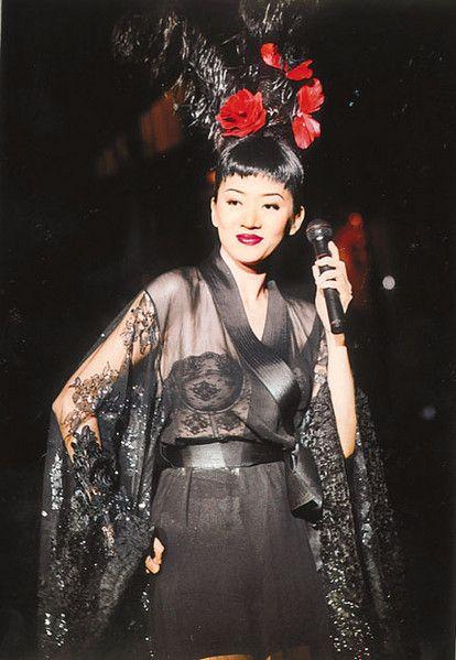 Picture of 梅艷芳 Anita Mui