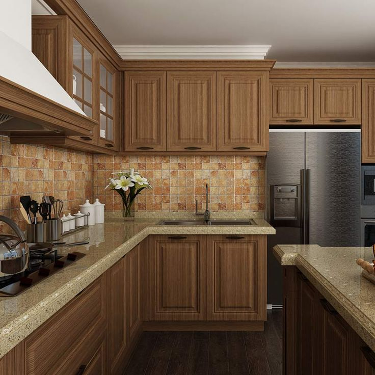 Kenya Fashionable Customized Melamine And Hpl Kitchen: 53 Best African Projects & Kitchen Cabinets Images On