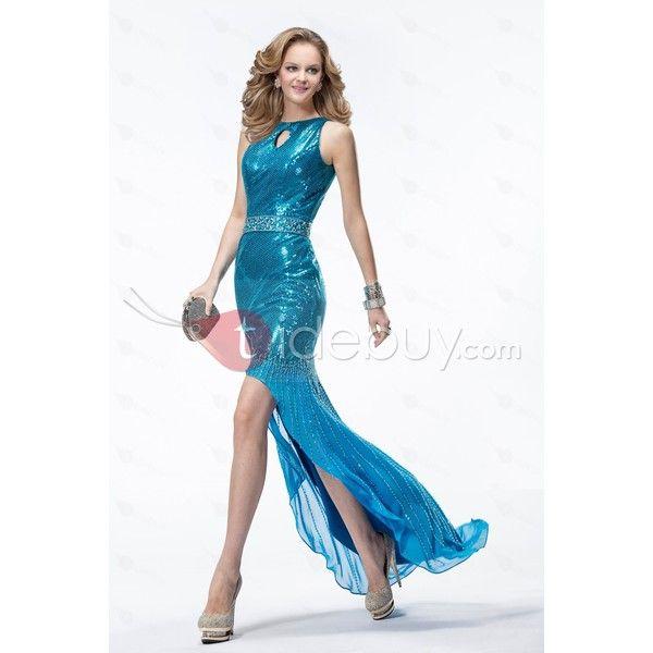 Teal Cocktail Dress Cheap