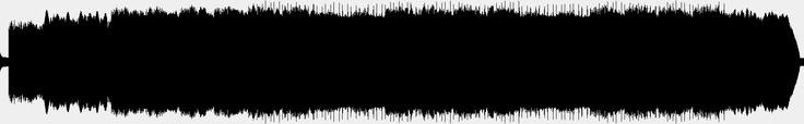fil rouge on soundcloud