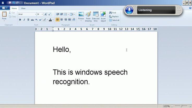 PC Speech Recognition Software ACCIDENT PREVENTION, TESTING IMPACT, CRASH TESTS -ΑΤΥΧΗΜΑΤΑ,ΑΤΥΧΗΜΑΤΩΝ ΠΡΟΛΗΨΗ, ΔΟΚΙΜΕΣ ΠΡΟΣΚΟΥΣΗΣ