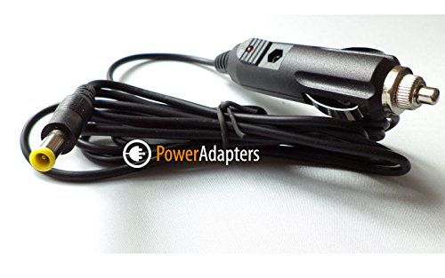 CableRite 12v Sony BDP-S4500 Blu-ray DVD Player in car adapter charger charger No description (Barcode EAN = 5055849798194). http://www.comparestoreprices.co.uk/december-2016-3/cablerite-12v-sony-bdp-s4500-blu-ray-dvd-player-in-car-adapter-charger-charger.asp