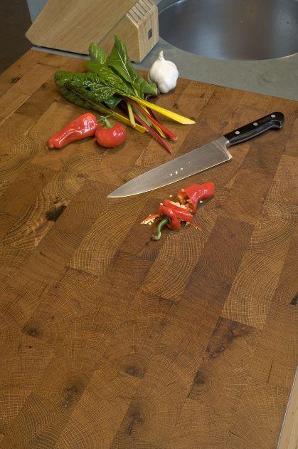 12 best The Stiffkey Blue Kitchen images on Pinterest Stiffkey - wasserhahn küche wandanschluss