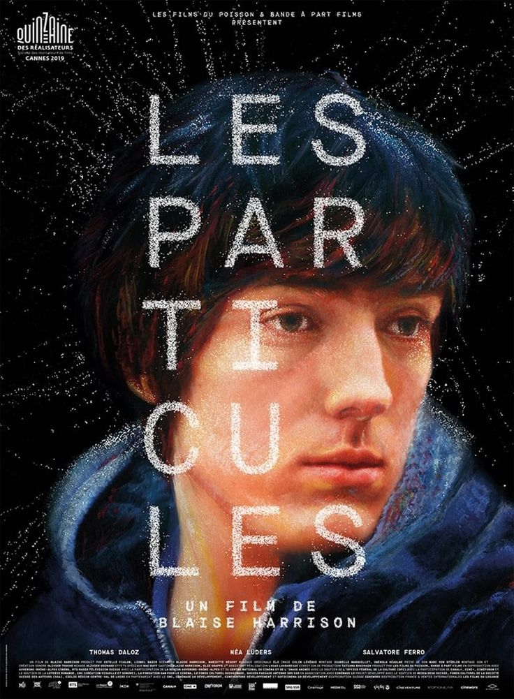 Particles Pelicula Completa En Español Latino Invisible Man Movies Free Movies Online