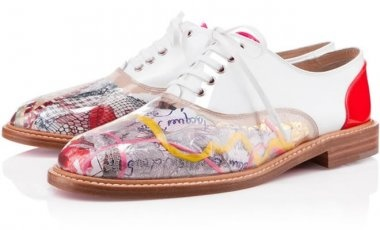 Havana Trash Women's Flat Multicolor of favorite pieces from decades past. Give