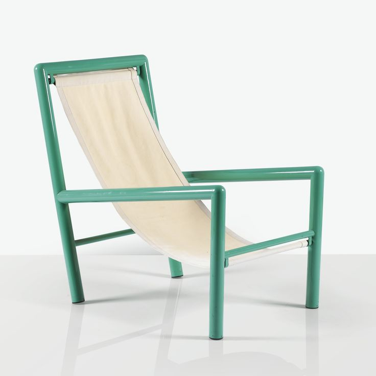 Robert Mallet Stevens | Lot | Sothebyu0027s · Art Deco FurnitureFurniture  StylesInternational ...