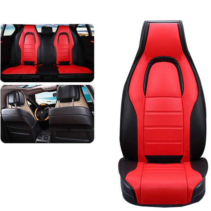 25 best ideas about honda civic seat covers on pinterest seat covers for girls honda civic. Black Bedroom Furniture Sets. Home Design Ideas