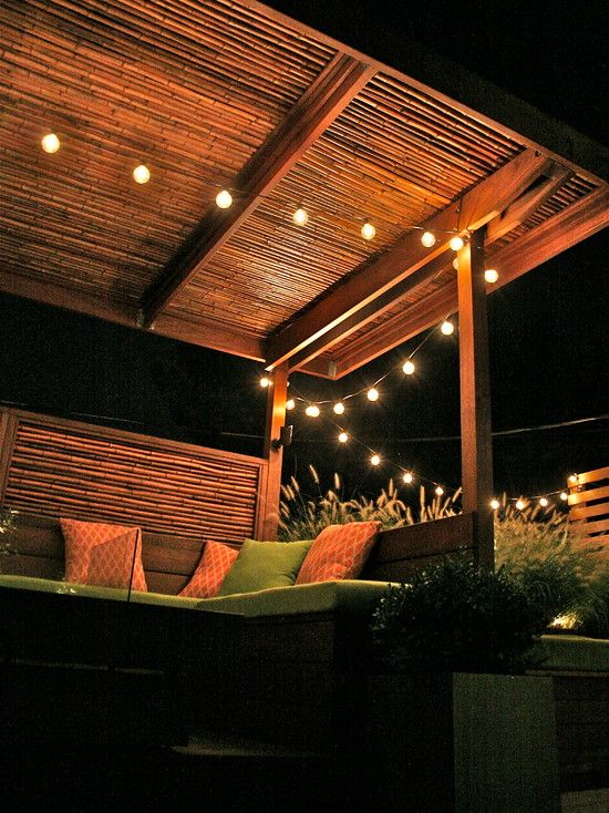 14 Best Images About Shade Structures On Pinterest