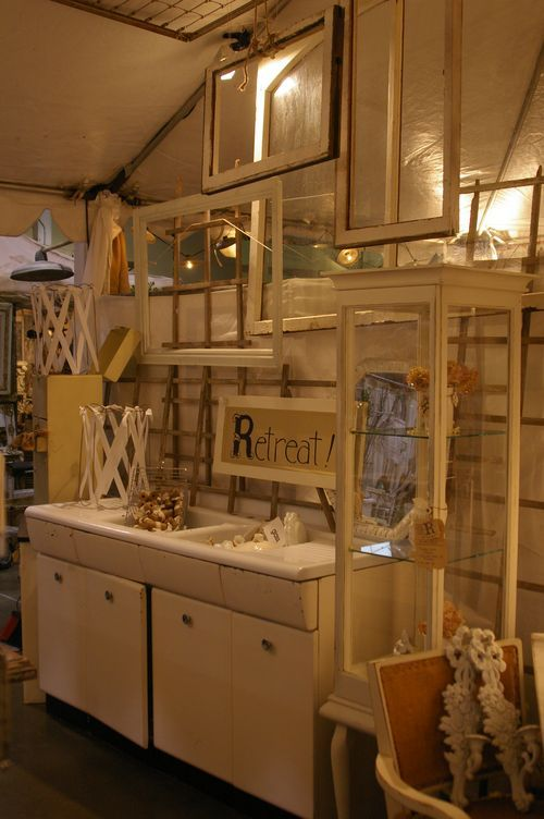 ... Frame It Up! on Pinterest | Old picture frames, Art walls and Empty