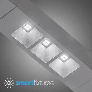 K50 Q-Reflektor smart fixtures