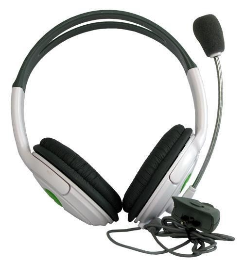 Take a second and check out the new XBox 360 Compatib... http://epicbuy.org/products/xbox-360-compatible-professional-headset-with-microphone?utm_campaign=social_autopilot&utm_source=pin&utm_medium=pin