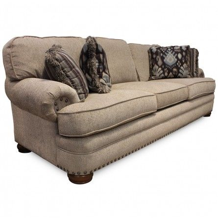 Mayo sofas 13 best mayo furniture images on pinterest - Best fabric for living room furniture ...