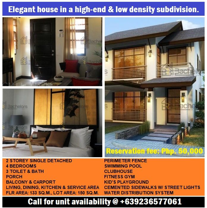 Landmarks Accessibility Walking Distance Going To Tambuli Beach Resort 4 Minutes Going To Science Technology Edu Porch And Balcony Lapu Lapu City Property