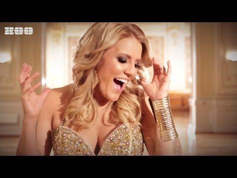 #Cascada - Glorious (#Eurovision Song Contest 2013 Germany)