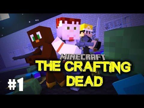 b2ffb5d59234e58ecc391a09f07d2649 - How To Get The Crafting Dead On Minecraft Pc