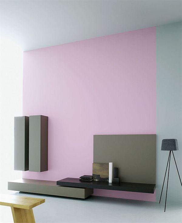 modular-storage-wall-modern4
