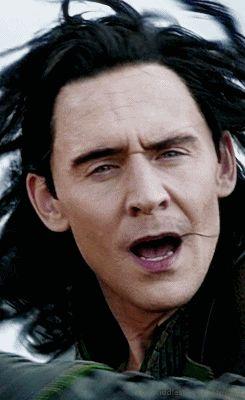 Loki.Com