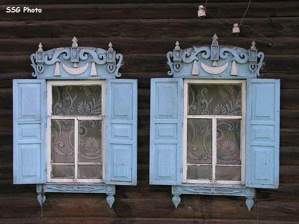 petrovsk_wood_0.jpg (600×450)