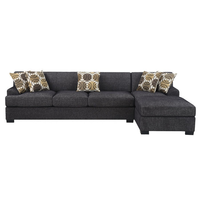 17 best images about sofa for basement on pinterest for Jordan linen modern living room sofa