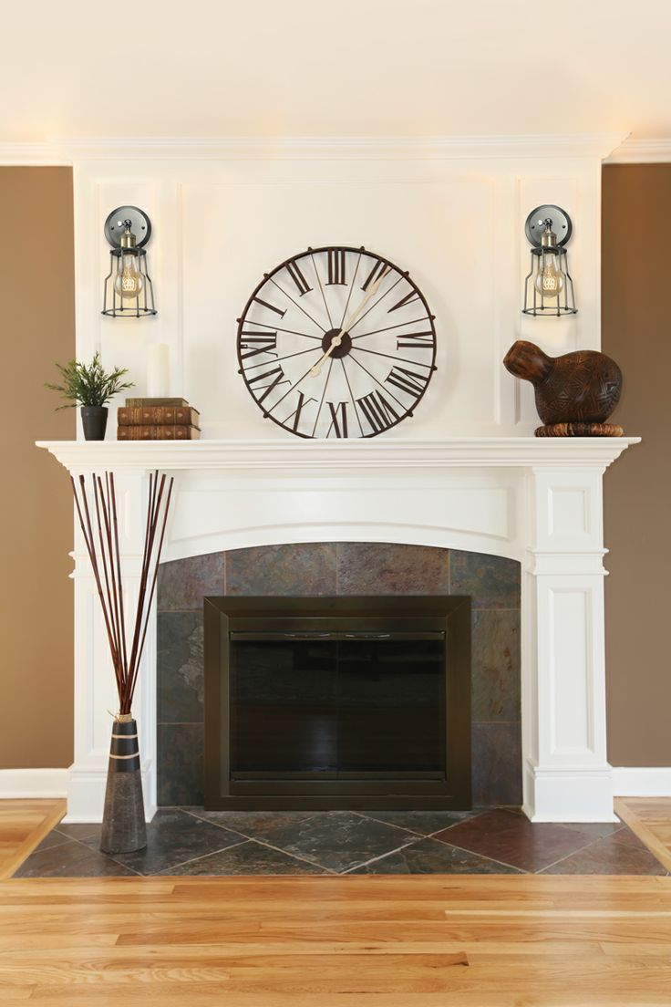 1253 best fireplaces images on pinterest fireplace ideas