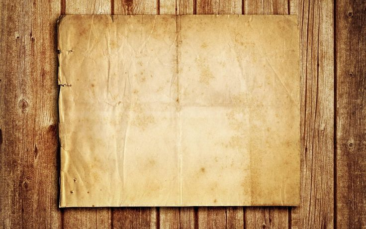 Wood paper background surface lights HD wallpaper.