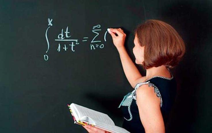 Γκιουλεκας: Νομιμη η μετακινηση συμβασιουχων εκπαιδευτων ΙΕΚ σε ΕΠΑΛ & ΕΠΑΣ