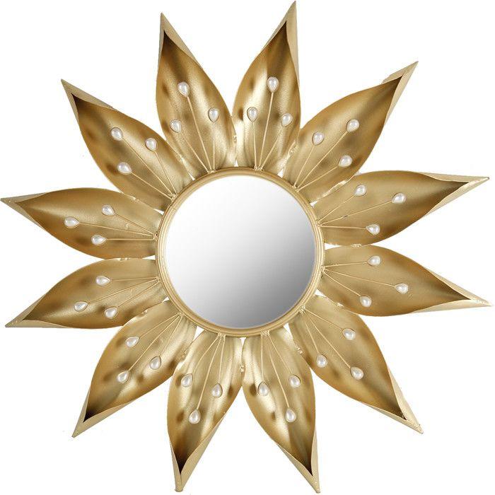 387 best Mirror Mirror images on Pinterest | Mirrors, Mirror mirror ...