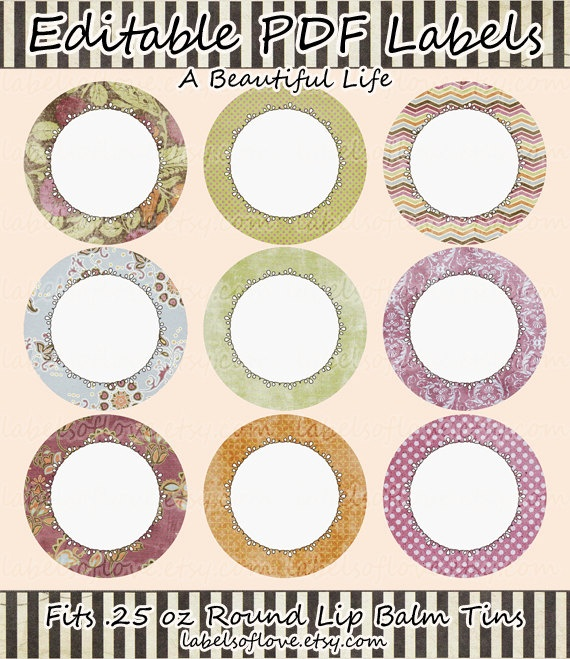 17 best ideas about round labels on pinterest cookie packaging free printable gift tags and. Black Bedroom Furniture Sets. Home Design Ideas