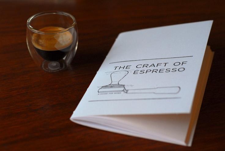 Dear Coffee, I Love You. | A Coffee Blog for Caffeinated Inspiration.