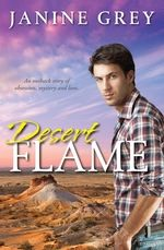 A sweeping Australian love story from the author ofSouthern Star.