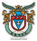 Bognor Regis Town F.C.