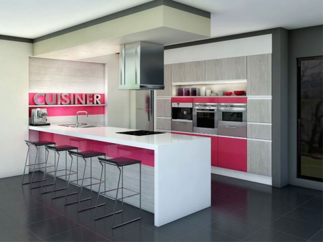 17 best Couleurs images on Pinterest Arquitetura, Homes and House