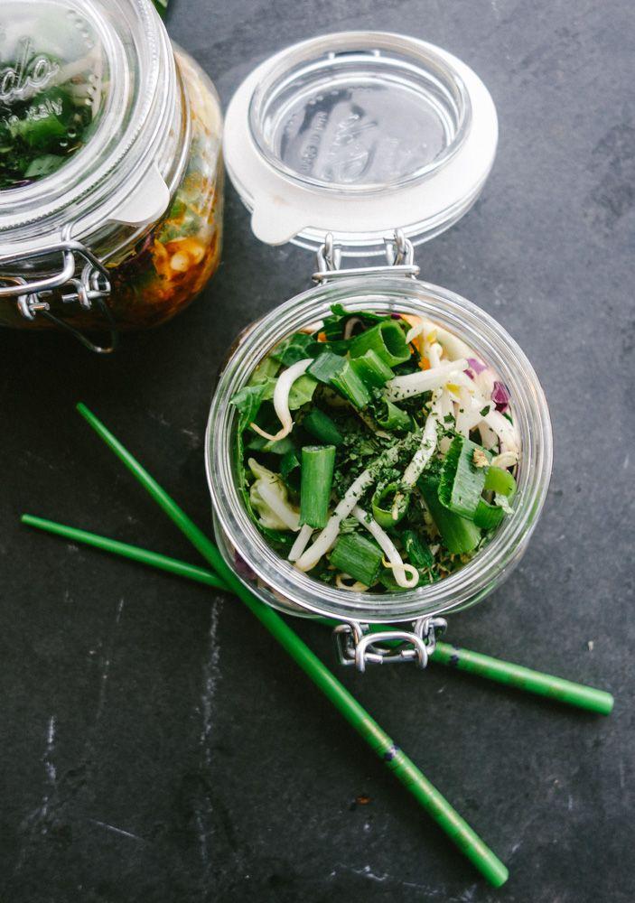 homemade pot noodle-13