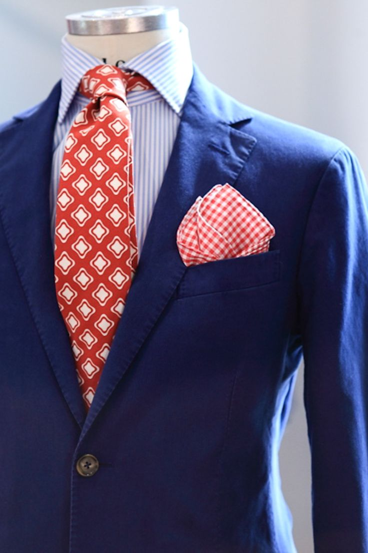 190 best men 39 s shirt tie combos images on pinterest for Mens dress shirts and ties combinations