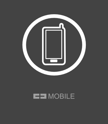 Mobile applications and optimized websites for smartphones and tablets. More here: http://www.synergic.gr/mobile/