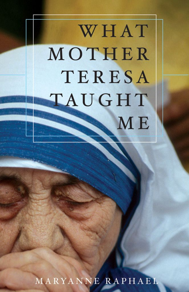 a biography of mother teresa the great humanitarian Canonization of mother teresa  is a person of great dignity every person is jesus-in-disguise  mother teresa spoke out for the dignity of all human life, but .