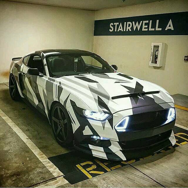 1000 ideas about cool cars on pinterest toyota land for Best car paint