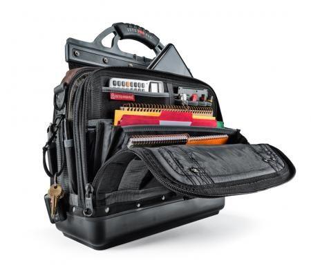 Model LT | Veto Pro Pac Tools Bags - Tool Bags That Work