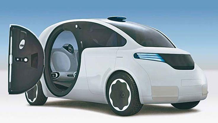 <p>Immer mehr Tesla-Mitarbeiter laufen zuAppleüber. Gut für Tim CooksiCar-Pläne, schlecht für Elon Musk: Apples Abwerbe-Aktion bremst offenbar Teslas neue Modell-Linien aus. Wo bleibt bloß das Model X? Die immer wieder aufgeschobene Markteinführung des ersten Elektro-SUVs made by Tesla könnte einen…</p>