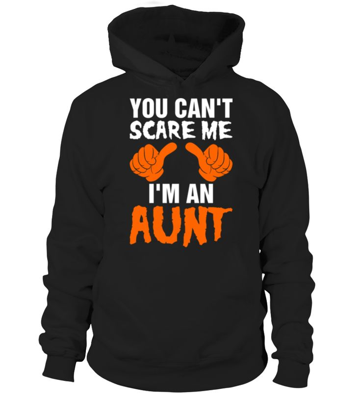You Cant Scare Me Im An Aunt T Shirts Women's T Shirt   uncle shirt ideas, best uncle shirt, super uncle shirt, favorite uncle t shirt #uncle #giftforuncle #family #hoodie #ideas #image #photo #shirt #tshirt #sweatshirt #tee #gift #perfectgift #birthday #Christmas