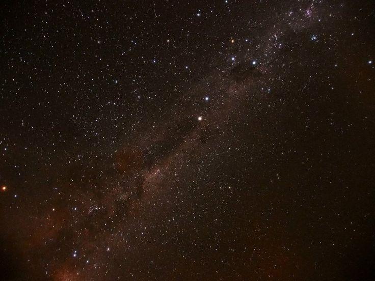 The galaxy@Apollo Bay, Mel